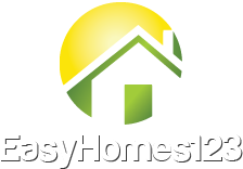 Lakeland Custom Home Builder - Energy Efficient Homes