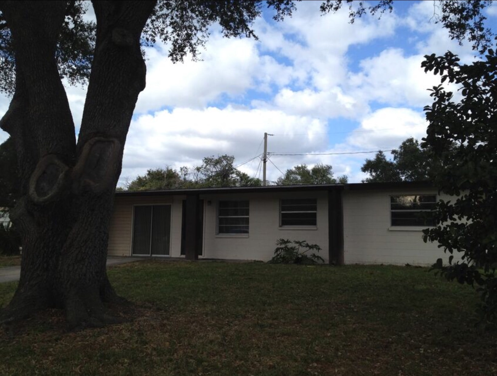 coral springs single parent personals Your best source for coral springs, fl homes for sale, property photos, single family homes and more.