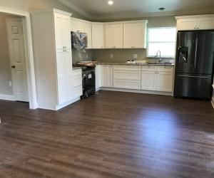 Lakeland Home Remodel