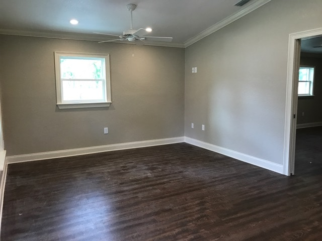 It was imperative to maximize every inch available and we found it  obligatory to add 10 feet of living space in order to accommodate all of  our client s. Home Remodel Lakeland Garage to One Bedroom Home